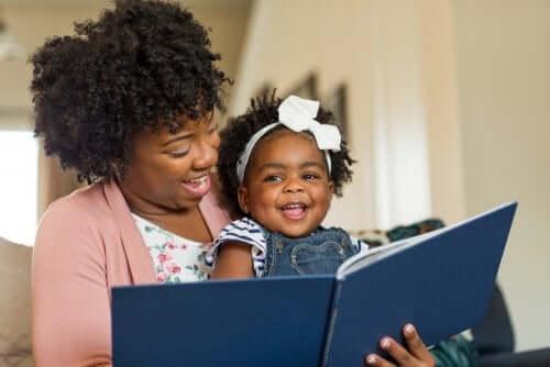 Méthodes pour apprendre aux enfants à lire