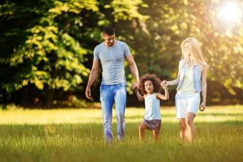 Faut-il privilégier la qualité ou la quantité quand on veut passer du temps avec ses enfants ?