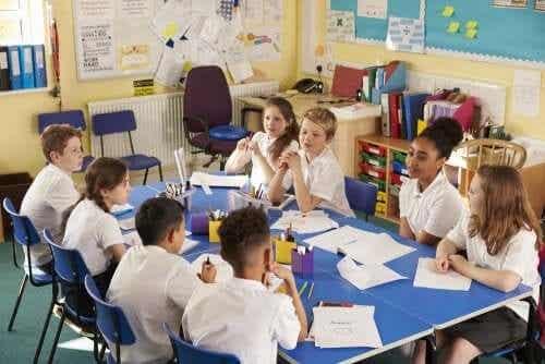 Comment gérer une classe de manière efficace ?