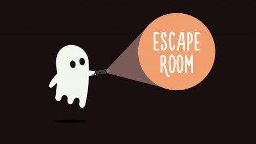 Les escape games pour enfants