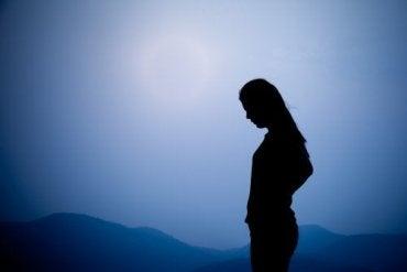 L'importance du deuil après un avortement
