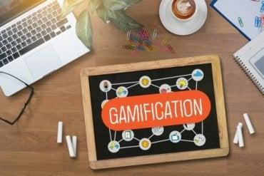 Les étapes de mise en oeuvre de la gamification en classe