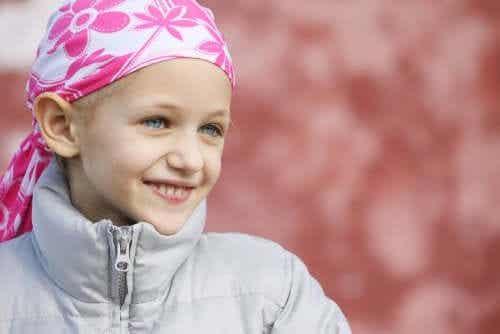 Le nouvel espoir de la leucémie infantile : la thérapie génique