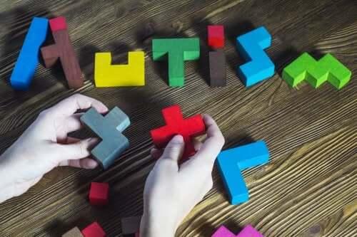 L'éducation des enfants autistes à l'école