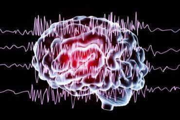 Manifestations paroxystiques non épileptiques chez l'enfant