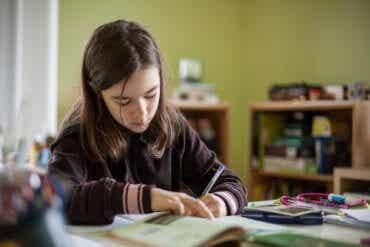 Pourquoi les bonnes habitudes d'étude sont-elles importantes ?