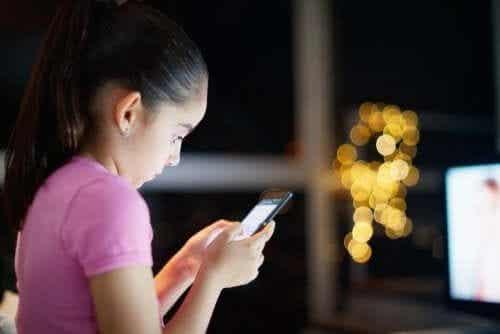 Les enfants et l'accès à Internet : comment le gérer ?