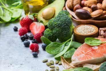 Comment améliorer votre santé digestive par l'alimentation