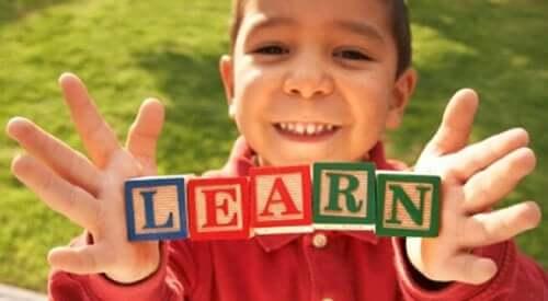 Apprendre une autre langue à votre enfant