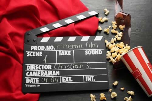 Il est essentiel pour les parents de connaître les mesures de classification cinématographique