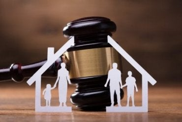 Comment choisir un avocat en droit de la famille ?