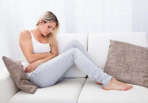 La chlamydia au cours de la grossesse