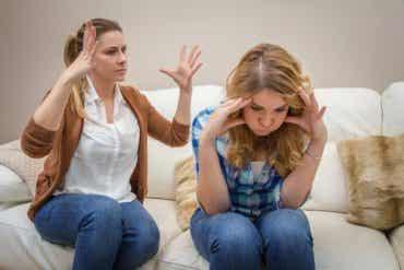 La communication avec les adolescents : une mission difficile ?