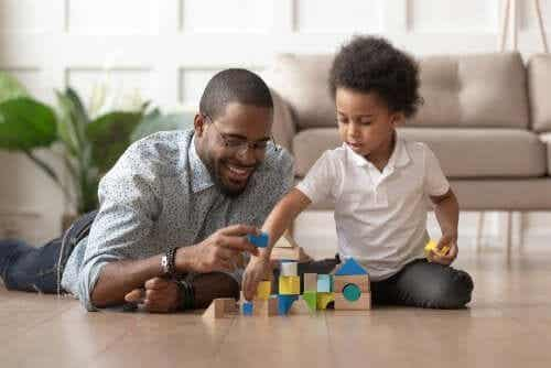 L'intérêt d'avoir un enfant unique pour les familles