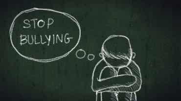 3 dynamiques pour prévenir le bullying