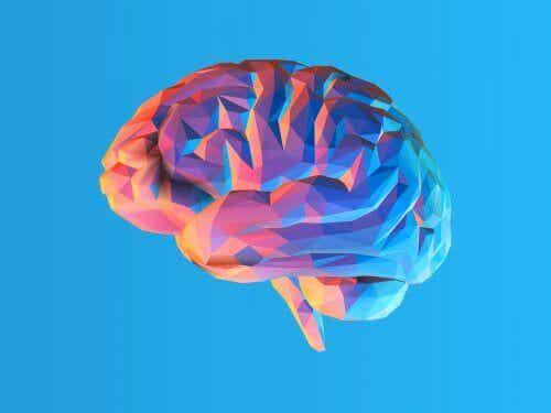 Qu'est-ce que la théorie de la charge cognitive ?