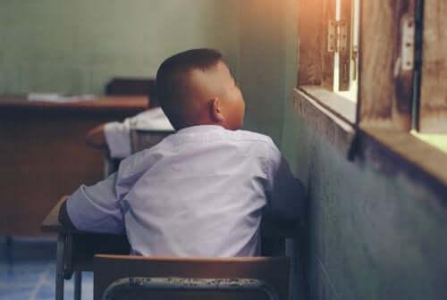 L 'UNICEF fonde des projets pour l'inclusion des enfants à l'école