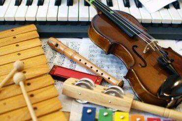 L'importance de l'expression musicale