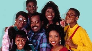 Les séries jeunesse des années 1990