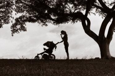 Comment la dépression maternelle affecte-t-elle les enfants ?