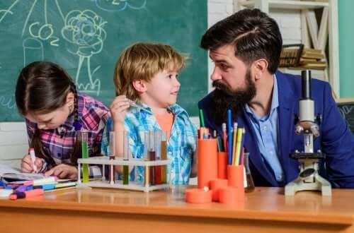 En quoi consiste la pédagogie critique ?