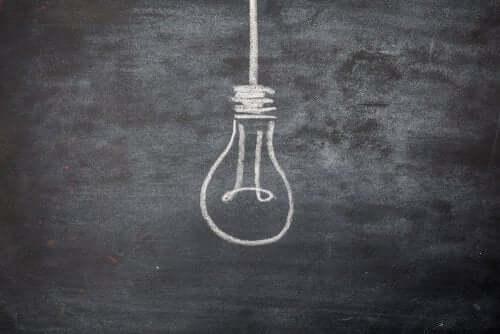 La méthode Design Thinking dans l'éducation