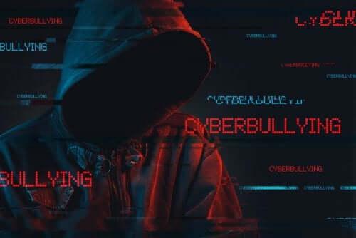 Le cyberharcèlement