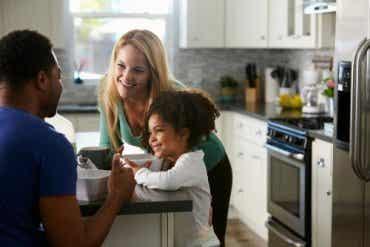 Pourquoi la communication familiale est-elle importante ?
