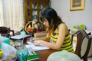 Les erreurs fréquentes dans les habitudes d'étude
