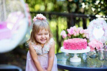 Les fêtes thématiques pour enfants