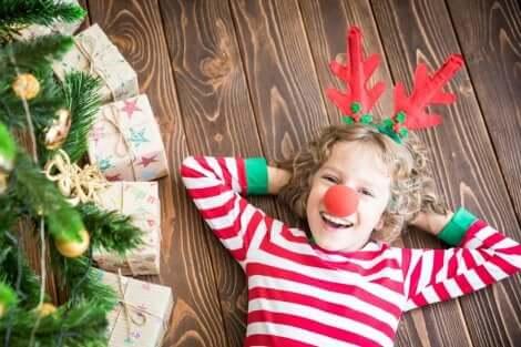 Activités pour enfants de Noël