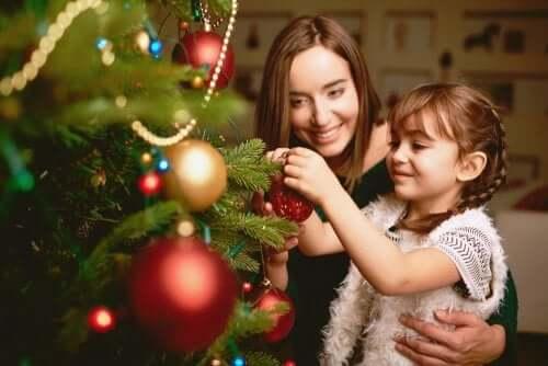 3 activités pour enfants à faire pendant les vacances de Noël