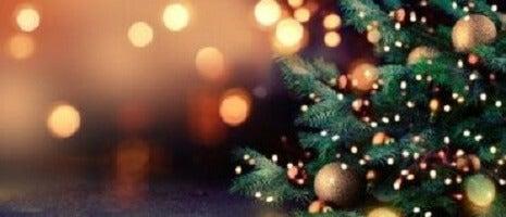 Phrases de Noël pour les petits