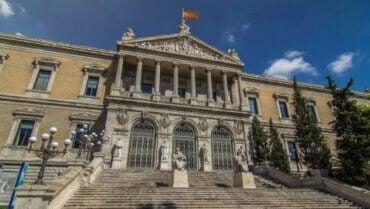 BNEscolar, la Bibliothèque nationale espagnole à la portée de l'éducation