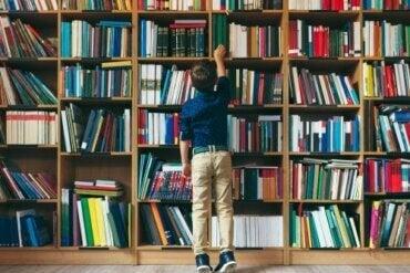 Activités pour encourager la lecture en classe
