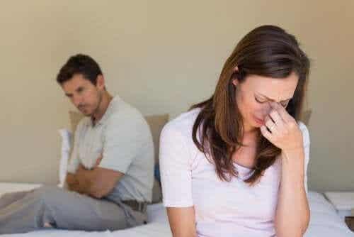 Fertilité et stress : y a-t-il une relation réelle entre les deux ?