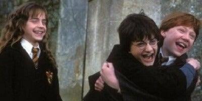 6 leçons que les enfants peuvent tirer de la saga Harry Potter