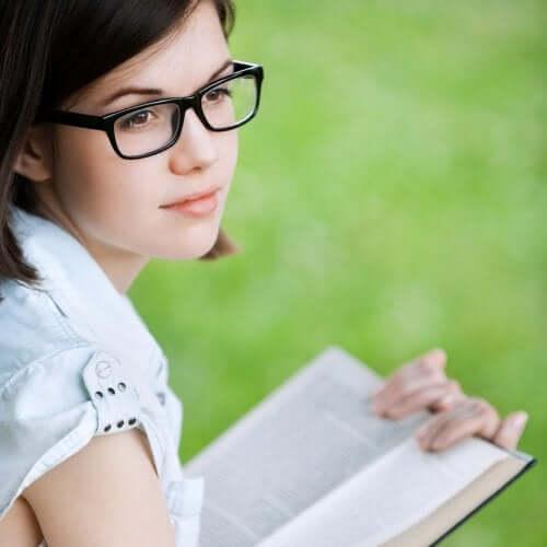 5 romans mystère et à suspense pour les jeunes