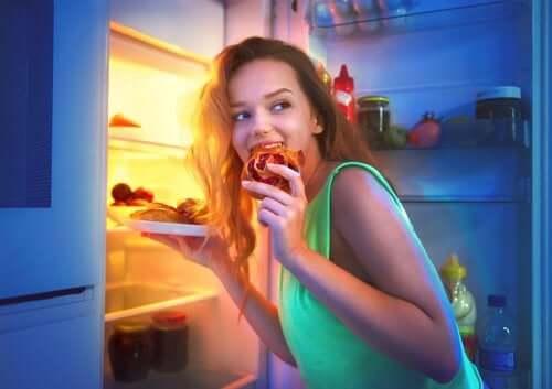 Quels sont les besoins nutritionnels des adolescents ?