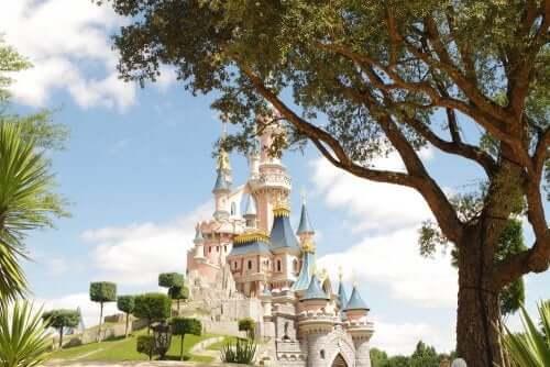 Disneyland, un voyage inoubliable pour profiter en famille
