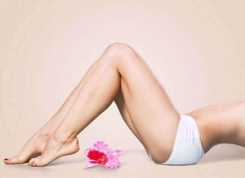 la fertilité de la femme dépend de sa réserve ovarienne