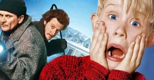 10 films pour enfants en lien avec Noël