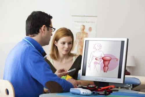 Comment la réserve ovarienne affecte-t-elle la fertilité ?