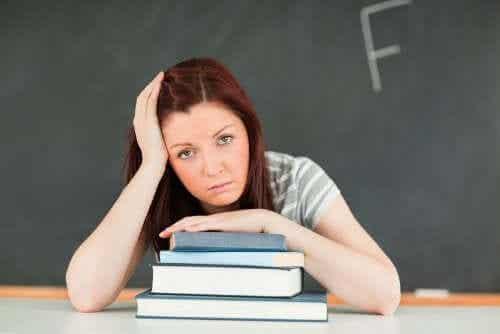 Redoubler une classe: comment cela affecte-t-il les enfants?