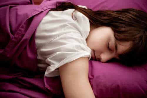 Adolescents du matin ou du soir: qu'est-ce qui les différencie?