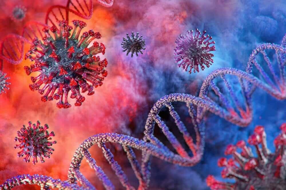 Pourquoi faut-il fermer les écoles et les universités pour freiner le coronavirus ?