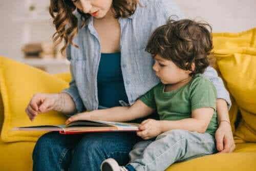 Des contes pour enfants pour démonter les stéréotypes de genre
