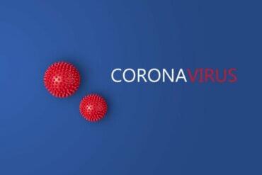Recommandations sanitaires contre le coronavirus pour les enfants