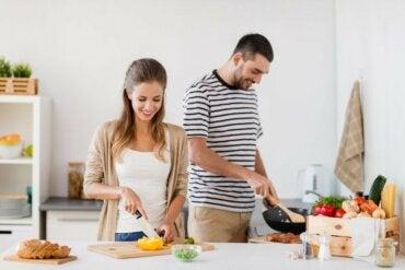 Le régime alimentaire et la fertilité : quels sont les aliments qui la favorisent ?