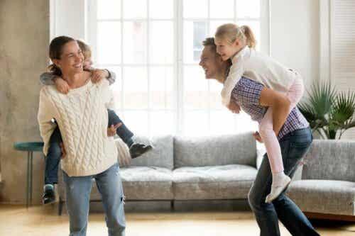 La confiance en soi et l'effet Pygmalion sur les enfants